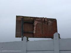 freestanding sign removal.jpg