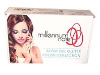 printed boxes for beauty products.png