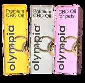 cbd oil packaging.png
