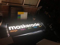 sign tray with multi colour led.jpg