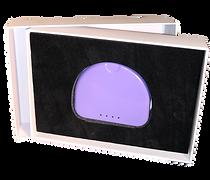 internal foam molding - boxes.png