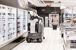 SC6000-supermarket2-ps-FrontendVeryLarge