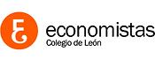 colegio_economistas_leon.png