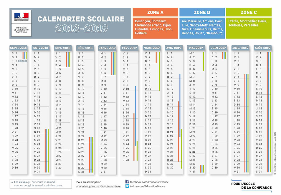 Calendrier_scolaire_2018_2019.jpg