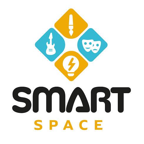 SmartSpace_Logo-VECTOR_RGB-01.jpg