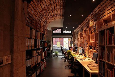 espace de travail_Bureau_Journee_Porte_o