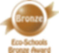BRONZE ECO AWARD .jpg