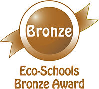 BRONZE ECO AWARD .jpg