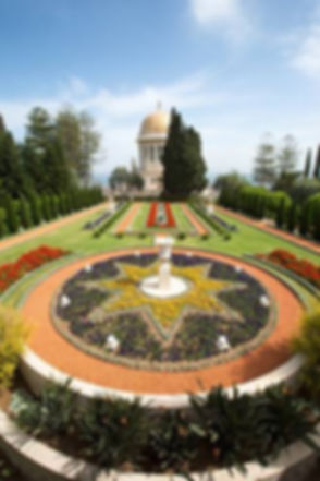 0027764_the-bahai-gardens-and-temple-2_4