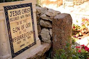 0028026_jerusalem-garden-tomb-4_493.jpeg