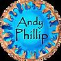 round logo bold.png