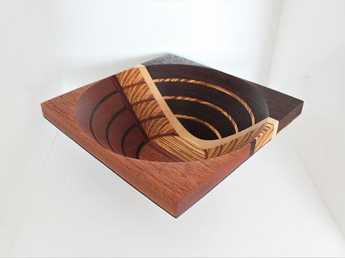 Board Bowl