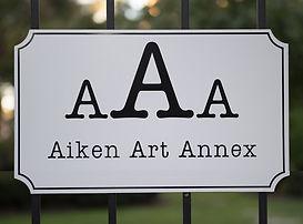 AikenArtAnnex-3196_SignJustAAA.jpg