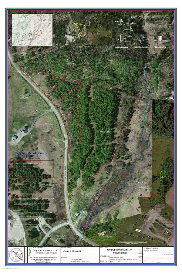 Aerial .jpg