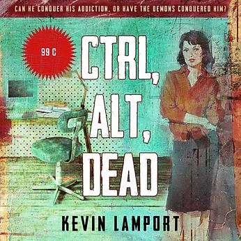 Ctrl, Alt, Dead Audio PNG.png