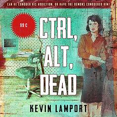 Ctrl, Alt, Dead Audio LR.jpg