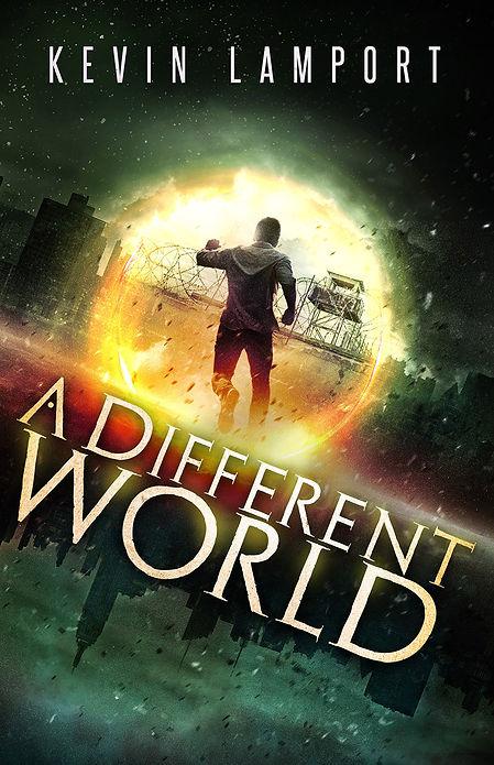 A Different World-b2.jpg
