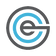 GCEA-LogoGraphic-500x500-TR.png