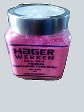 Pink%20embalming%20powder_edited.jpg