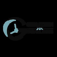 GERLITZEN logo cuadrado.png
