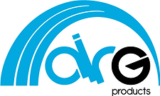 airg_logo_white_600.png
