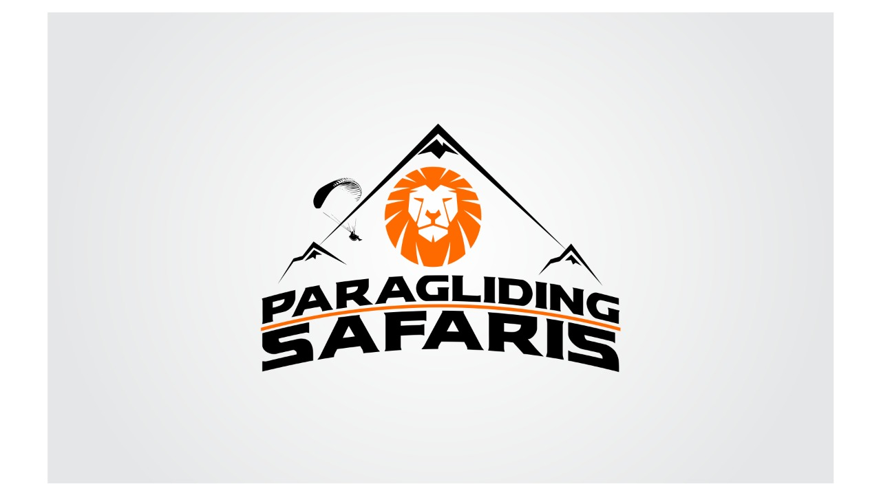 Logo_paraglidingsafaris