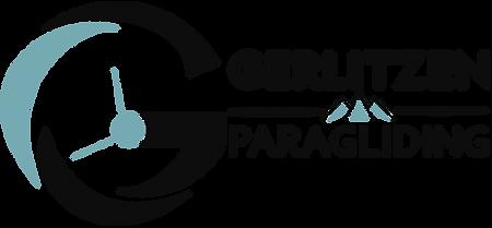 GERLITZEN logo.png