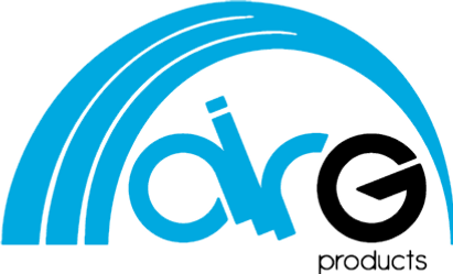 airg_logo_white_600_edited.png