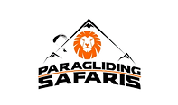 Logo_paraglidingsafaris_edited_edited.pn