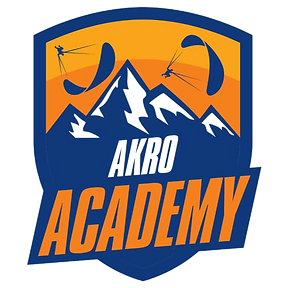 Logo_akroacademy_edited.png