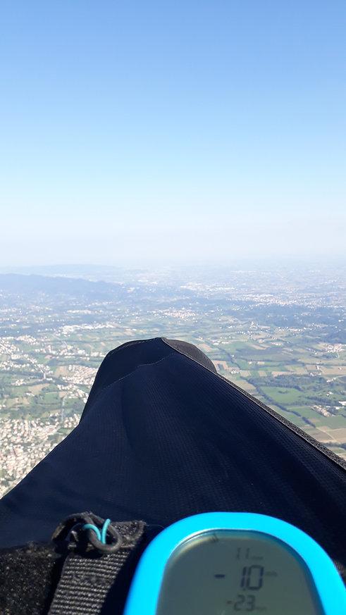 paraglidingsafaris_XC-tip.jpg