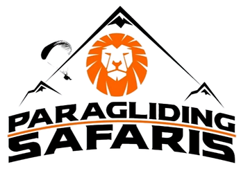 Logo_paraglidingsafaris_edited_edited_ed