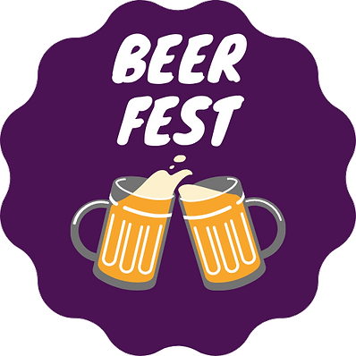 BEER FEST NO TEXT.png
