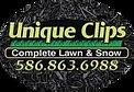 Unique Clips.png