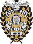 chesterfield-police-badge.png
