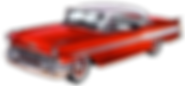 classic-muscle-car-clipart-35.png
