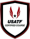USTAF.png