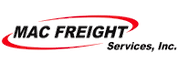 mac freight.png