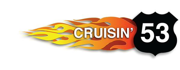 cruisin 53.png