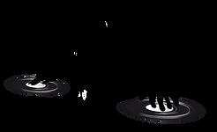 kissclipart-dj-logo-clipart-disc-jockey-