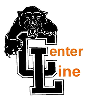 Center Line High School Athletics.png