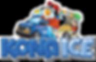 Kona-Ice-logo.png