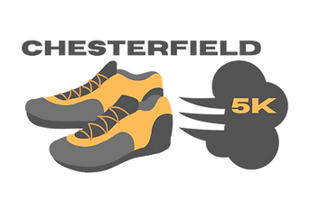 CHESTERFIELD 5K.png