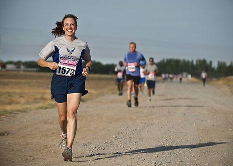 runner-race-competition-female.jpg