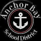 anchor bay.png