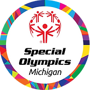 Special Olympics Michigan.png