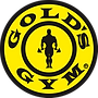 golds gym.png