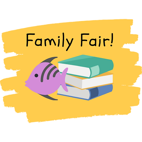 FAMILY FAIR NO TEXT.png