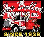 Joe Ballor Towing.png