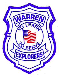 WARREN POLICE EXPLORERS.png